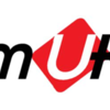 「Team UKYO」 相模原市ホームタウンチームに認定 !