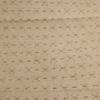 着物生地(238)絣柄織り出し手織り真綿紬