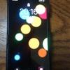 iPhone12買いました!