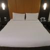 【宿泊記】ホリデイ・イン ムンバイ インターナショナル エアポート Holiday Inn Mumbai International Airport