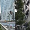 変な名前の建物、「日本学術会議」ってなに?
