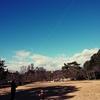 明けましておめでとうございます°˖✧◝(⁰▿⁰)◜✧˖° 岡山の外壁塗装・屋根塗装・住宅リフォームはにこぺいんと!