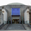 【一眼レフ】(その3)那須で美術館巡りをしてきた