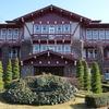 日本を代表する名クラシックホテル「雲仙観光ホテル」に泊まる(80枚の写真とともに)