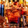 スキンブルシャンクス風の飲み方で紅茶を味わう②スコッチの種類