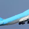 関西国際空港 大韓航空ラウンジ(KAL BUSINESS CLASS LOUNGE)レポート