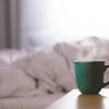 熟睡できない&起きるのが辛いビジネスマンへ。睡眠の質を高める8つの方法