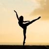 「バレエ ストレッチ」の動画で柔軟でしなやかボディを目指そう