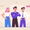 薬剤師が企業へ転職するには?成功のための6個のコツを紹介!