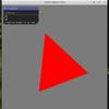 Rust ImGui + Glium ( OpenGL )