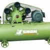 Máy nén khí là gì? Công dụng và phân loại các dòng máy nén khí thông dụng hiện nay