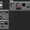 UE4.20.3でブラウン管ポストエフェクトを作るの巻