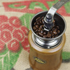 ブラジル100年樹を飲んで、コーヒーノキの「樹齢100年」について考えてみた