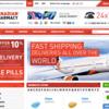 Acquisition Online  Medicine  procedures in a 1  Quit  Drug store