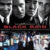 【映画】ブラック・レイン~感想~戦後に日本人が失った価値観を893が語る