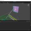 MRTKでビジュアルテーマ(VisualThemes)を作成してボタンの見た目を変更する
