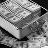 アメリカで「お金」を意味するカッコいいスラング20選【今日の英語】