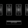 スクリプトごと使いまわしできる 数字ボタン その2:ボタンの使い方