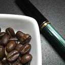 コーヒーを飲もう☕