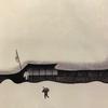 木版画家・斎藤清(Kiyoshi Saito)-「会津の冬」シリーズと西川潤先生