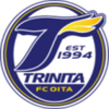 Salaries of J.League Oita Trinita Players in 2019