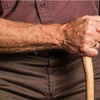 「70歳超えても働く」日本人は、本気でそんなこと考えているのか?