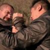 【スコット×麻薬カルテル】2本立て/『バーニング・ブラッド』&『デンジャラス・プラン 裏切りの国境線』