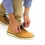 【子育て】スリッポン&ゴム紐で靴の脱ぎ着が劇的に楽に