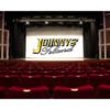 【ジャニアイグッズ2019画像】キンプリ(平野・永瀬・髙橋)座長「JOHNNYS' ISLAND」物販情報まとめ