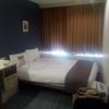 出張にてコンフォートホテル博多まで。