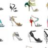 世の中にある奇抜で面白い靴たち。最高の靴について一ヶ月考えてみた。