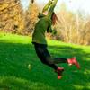 ジャンプ力を高める方法について考える(転送)