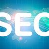 【広告】SEO対策をする上で知っておくこととアクセス数を上げる方法