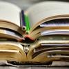 データサイエンティスト中級者になるために読むべき本