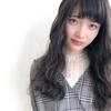 朝ラン~新潟市中央区美容室~