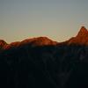 山道を歩き続けるため 登山中にやるべき五つのポイント