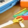 幼稚園選び。プレ幼稚園とは何をするの?