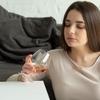 【焼きベーコン】 じっくり時間をかけて最高に旨い酒のアテに仕上げる