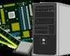 【2021年版】15万円で作る自作ゲーミングPCの構成を考える Ryzen 5 5600X