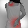 不安障害&パニック障害でとにかく疲れるのは、筋肉と神経の疲労が原因
