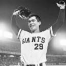 巨人の往年の名ショート河埜和正と上田和明にまつわる野球の話~大学受験~コウノメソッド
