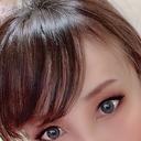 yuntamaru's blog