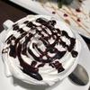 新宿でコーヒー♪♪ おすすめカフェ㉑「カフェラリー」