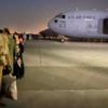 カブールに取り残された米国人が語る絶望