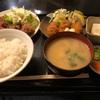 神奈川 川崎〉和食の昼食、人気のお店でいつ行っても並んでいてあきらめてました