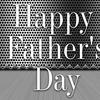 6月17日 父の日。わたしの父親にプレゼントしたもの、わたしが父親として受け取ったもの。