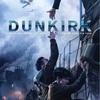 映画「ダンケルク/DUNKIRK」は映画を使った戦争疑似体験でした