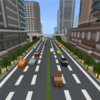 街並みをリメイクする [Minecraft #43]
