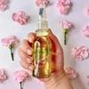 Melvita Argan Oil /【メルヴィータ】化粧水ごくごく肌!乾燥肌に捧げる ビオオイル アルガンオイル ローズ