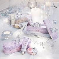 かわいさと優しい香りに包まれたい♡ジル・スチュアートの宝石箱みたいなホリデーコレクションが発売中!